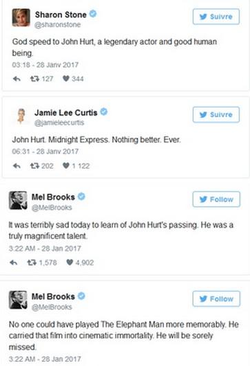 john-hurt-hommages