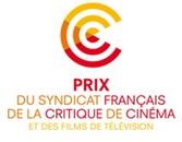 logo-syndicat-de-la-critique