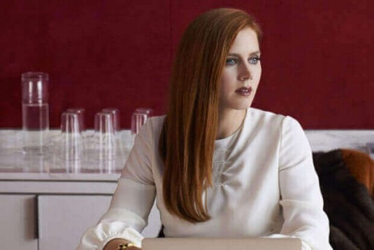 nocturnal-animals-01