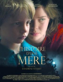 histoire_dune_mere_affiche
