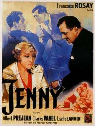 04 - Jenny 1936