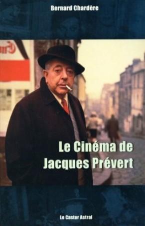 cinema-de-jacques-prevert-le-318x495