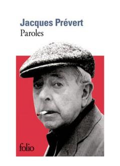 Jacques Prévert 000