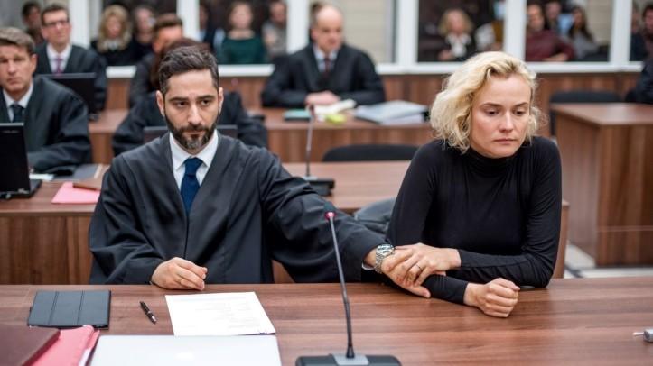 03- Denis Moschitto et Diane Kruger
