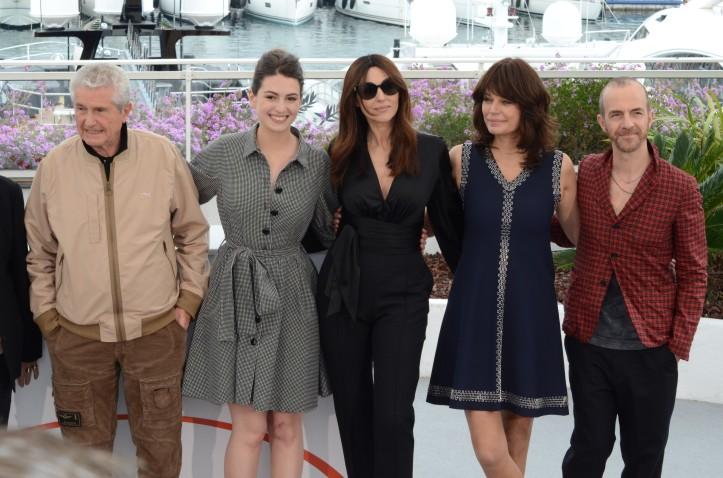Ciao Viva - Cannes 2019 Les plus belles années 02