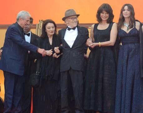 Ciao Viva - Cannes 2019 Les plus belles années 03