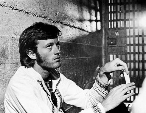 Ciao Viva - Je Me souviens Peter Fonda Easy Rider 04