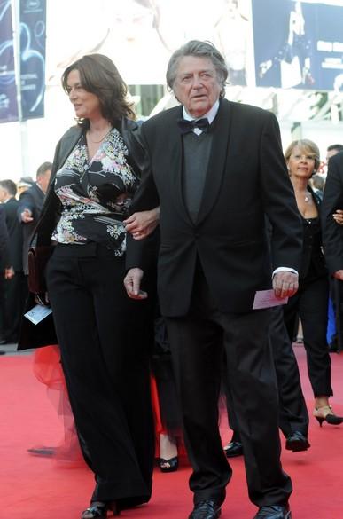 CiaoViva - JP Mocky Cannes 2010 - Crédit Philippe Prost