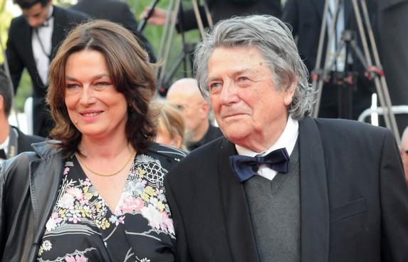 CiaoViva - JP Mocky P Barzyk - Cannes 2010 - Crédit Philippe Prost