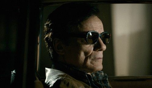Pasolini_©2iFILMS_Photo_01