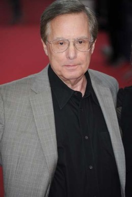 CiaoViva - William Friedkin - Crédit photo Philippe Prost