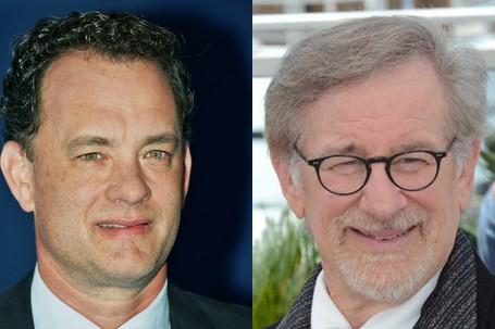 CiaoViva - Pentagon Papers - Hanks-Spielberg