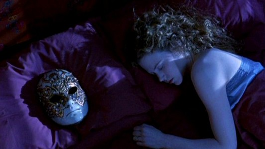 CiaoViva- Eyew Wide Shut - Crédit photo Warner Bros