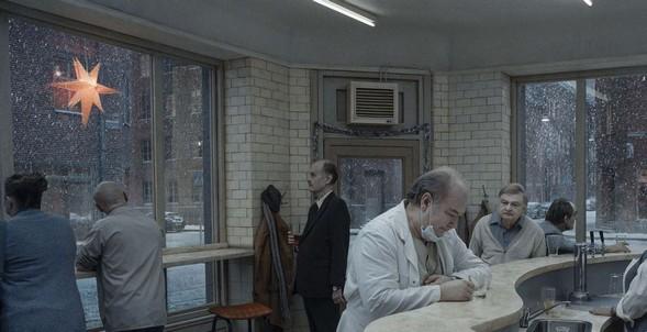 CiaoViva - Pour L Eternité - KMBO Neue Visionen Filmverleih - 03